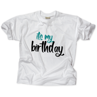 Twins T-Shirts Pack Digital Sublimation Ready Design