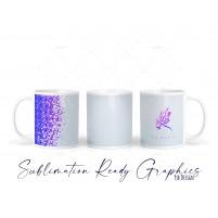 Eid al-Fitr Celebration Design 11oz Mug Design - Ceramic Mug...