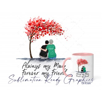 Bloke Gifts to Give on Mothers Day - Multi Use Design -...